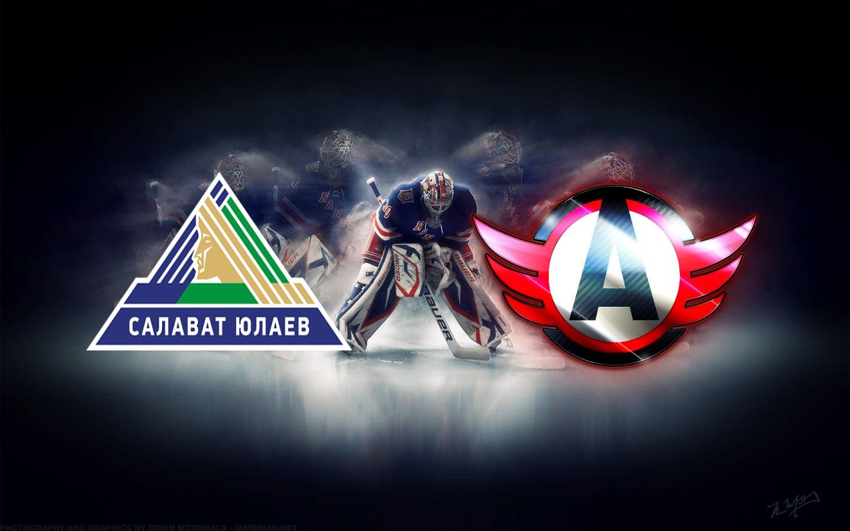 salavat-yulaev-avtomobilist-30-09-2020-video-obzor-matcha