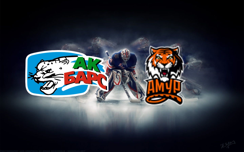 ak-bars-amur-14-10-2020-video-obzor-matcha