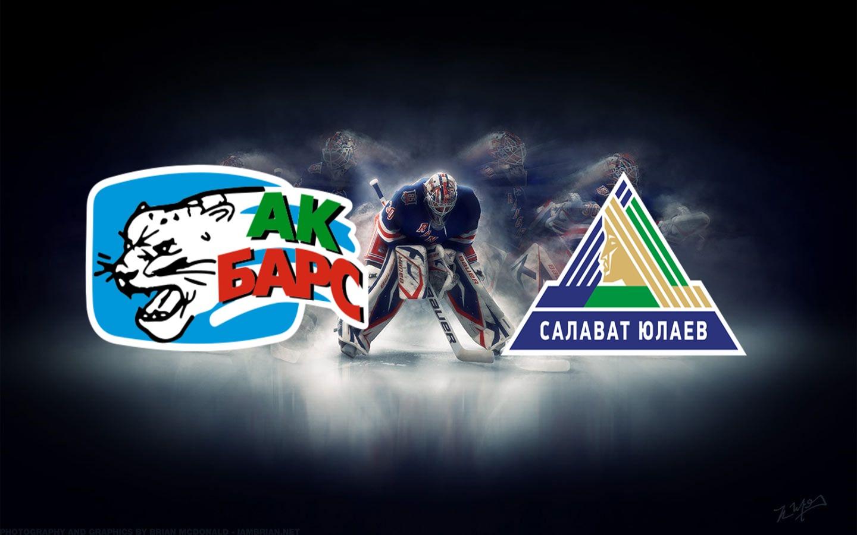 ak-bars-salavat-yulaev-05-10-2020-video-obzor-matcha
