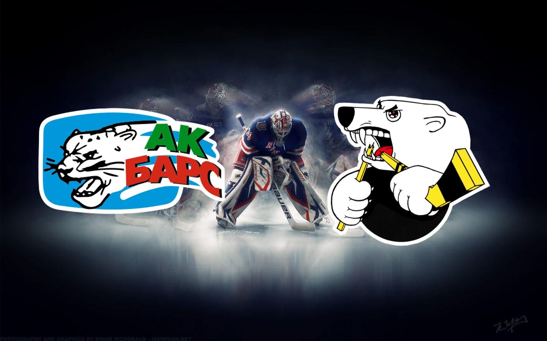 ak-bars-traktor-13-10-2020-video-obzor-matcha