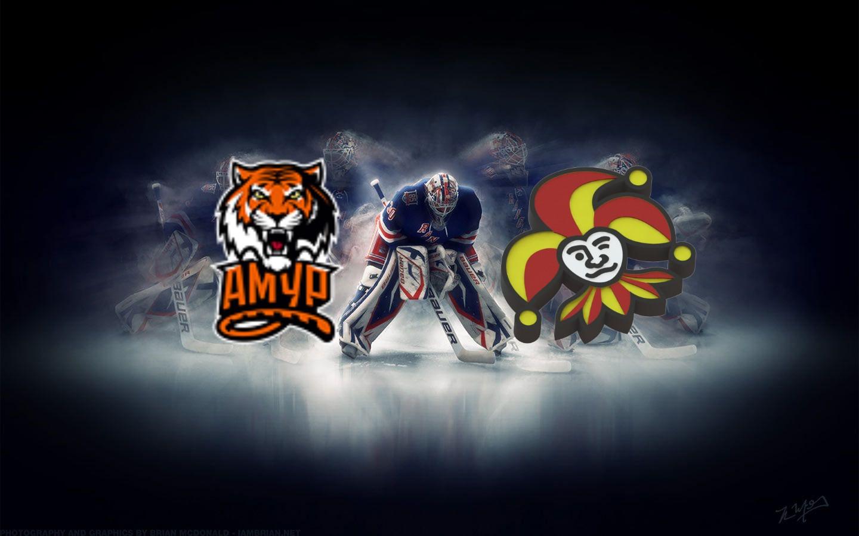 amur-jokerit-19-10-2020-video-obzor-matcha
