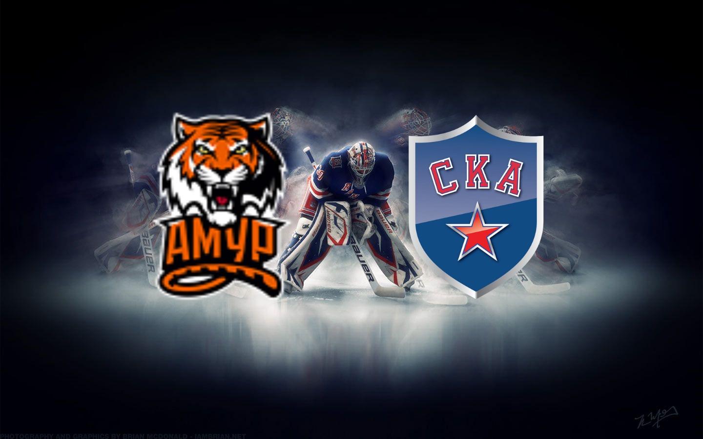 amur-ska-02-10-2020-video-obzor-matcha