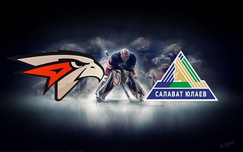 avangard-salavat-yulaev-17-oktyabrya-2020