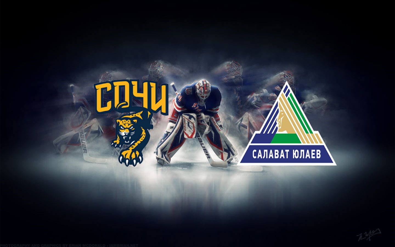 hk-sochi-salavat-yulaev-19-10-2020-video-obzor-matcha