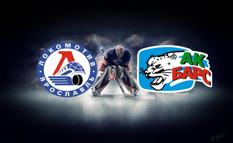 lokomotiv-ak-bars-01-10-2020-video-obzor-matcha