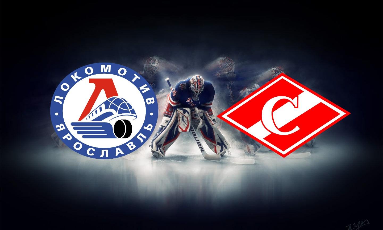 lokomotiv-spartak-20-10-2020-video-obzor-matcha