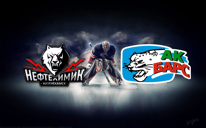 neftekhimik-ak-bars-10-10-2020-video-obzor-matcha