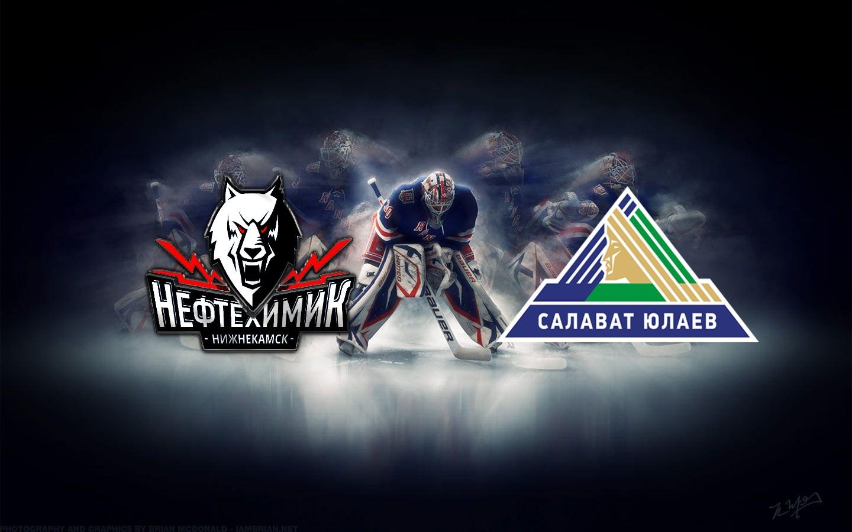 neftekhimik-salavat-yulaev-03-10-2020-video-obzor-matcha