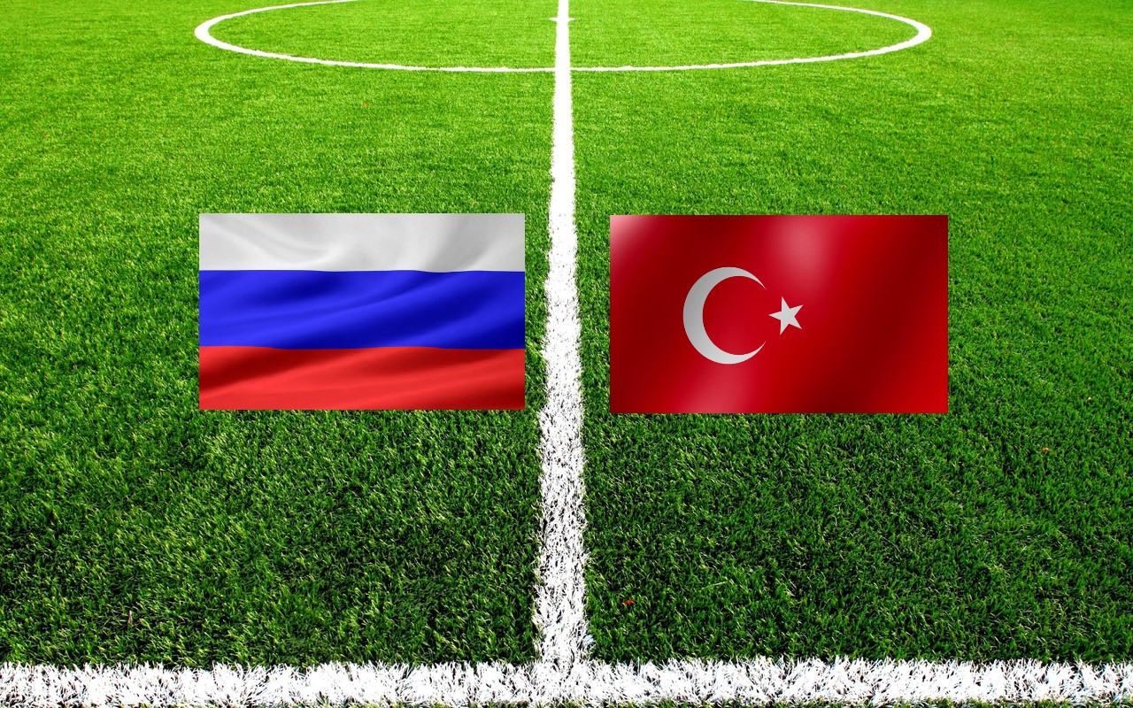 rossiya-turciya-11-10-2020