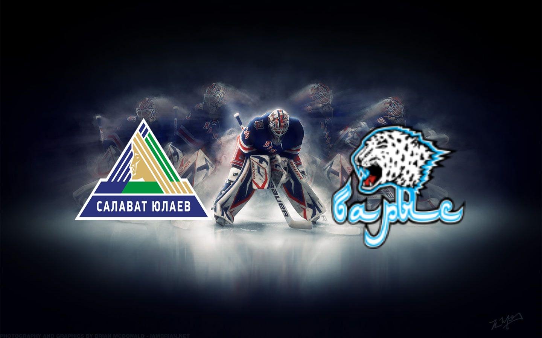 salavat-yulaev-barys-12-10-2020-video-obzor-matcha