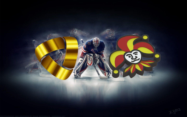 severstal-jokerit-01-10-2020-video-obzor-matcha
