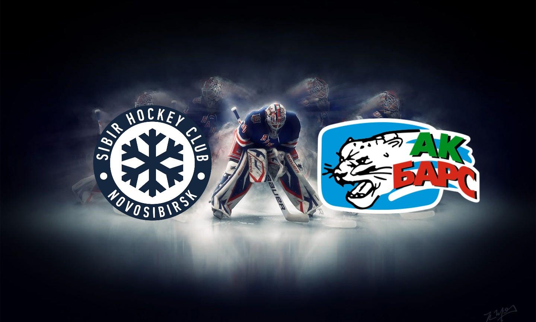 sibir-ak-bars-19-10-2020-video-obzor-matcha
