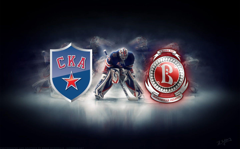 ska-vityaz-19-10-2020-video-obzor-matcha