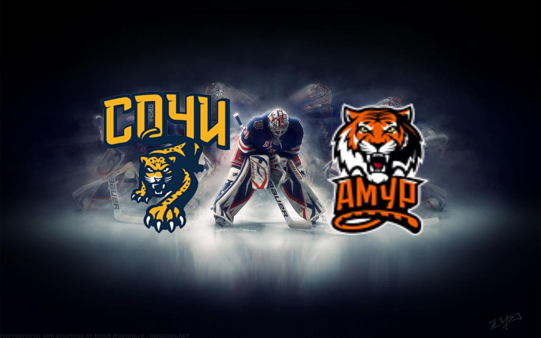 sochi-amur-16-10-2020-video-obzor-matcha