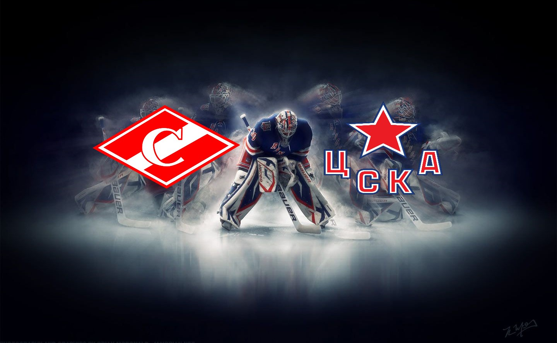 spartak-cska-01-10-2020-video-obzor-matcha