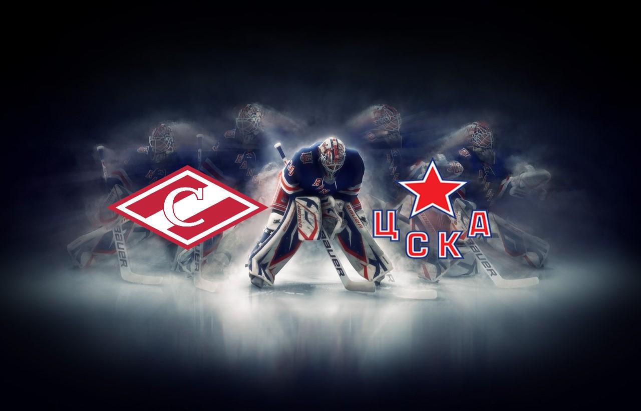 spartak-cska-29-10-2020