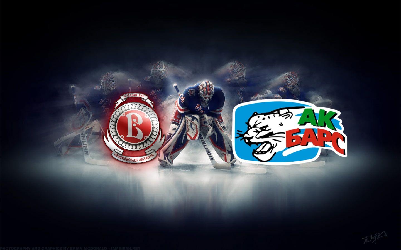 vityaz-ak-bars-08-10-2020-video-obzor-matcha