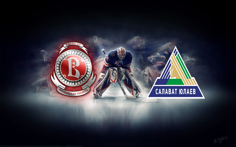 vityaz-salavat-yulaev-21-10-2020-video-obzor-matcha