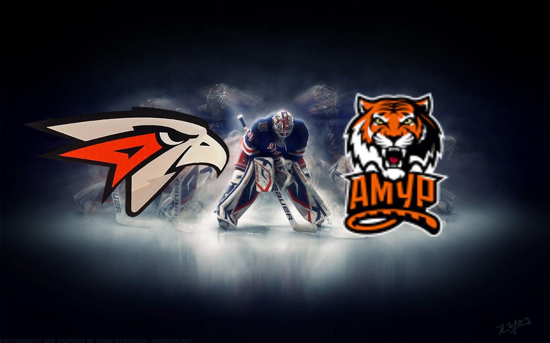 avangard-amur-26-11-2020-video-obzor-matcha