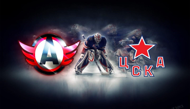 avtomobilist-cska-28-11-2020-video-obzor-matcha
