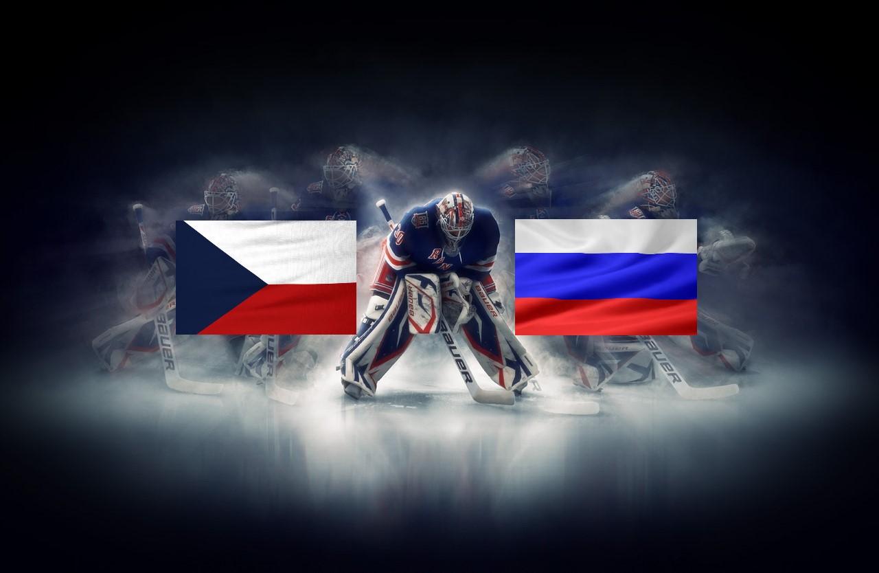 chekhiya-rossiya-8-11-2020