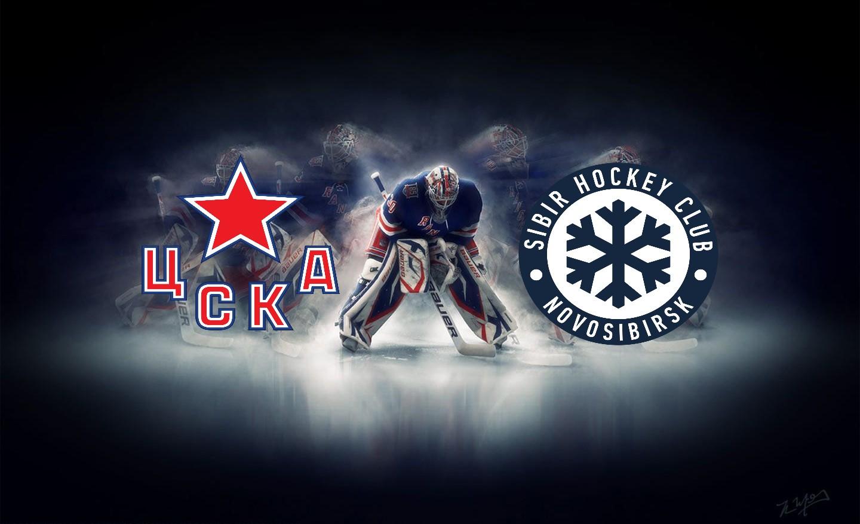 cska-sibir-23-11-2020-video-obzor-matcha