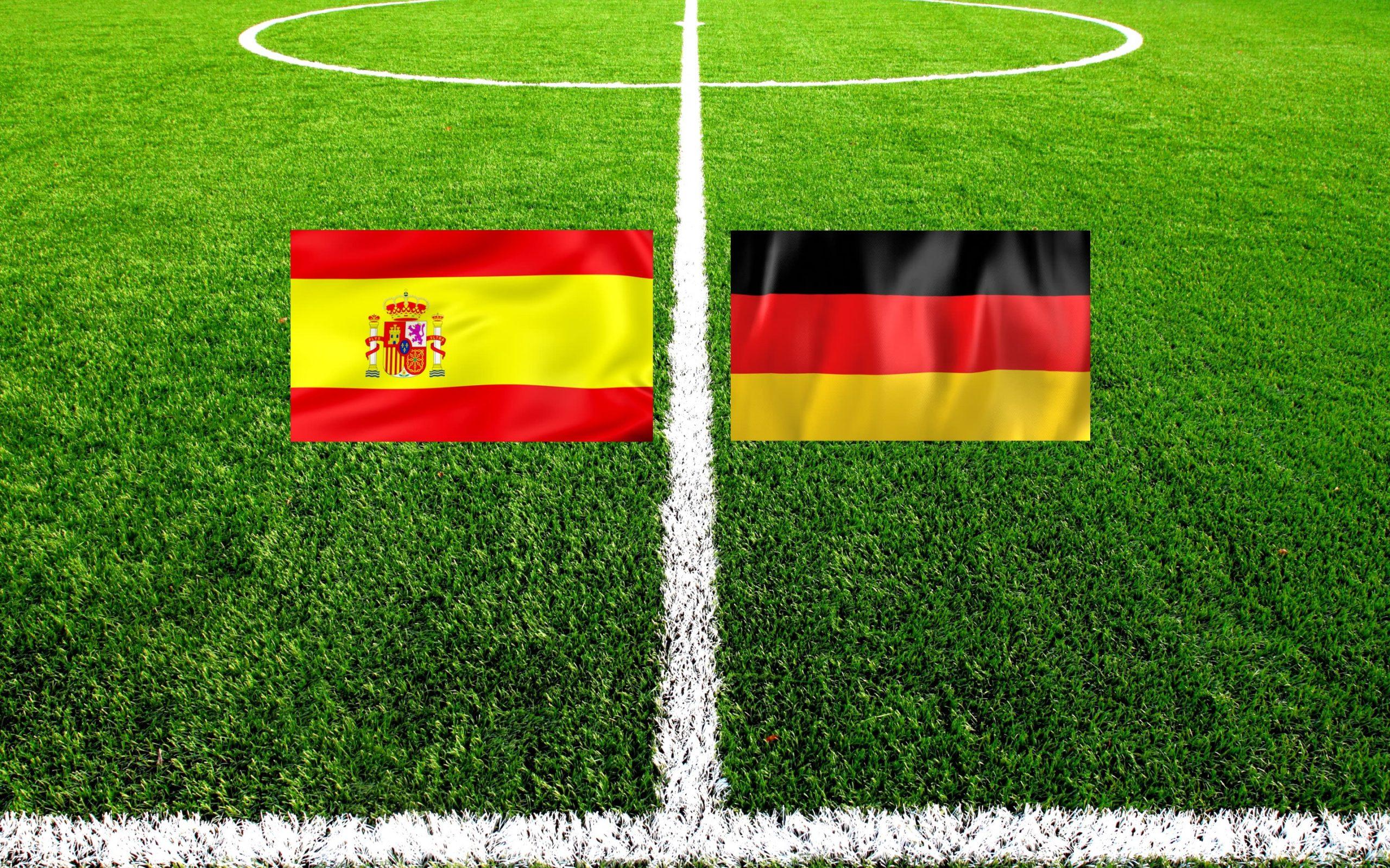 ispaniya-germaniya-17-11-2020-video-obzor