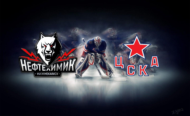 neftekhimik-cska-19-11-2020-video-obzor-matcha