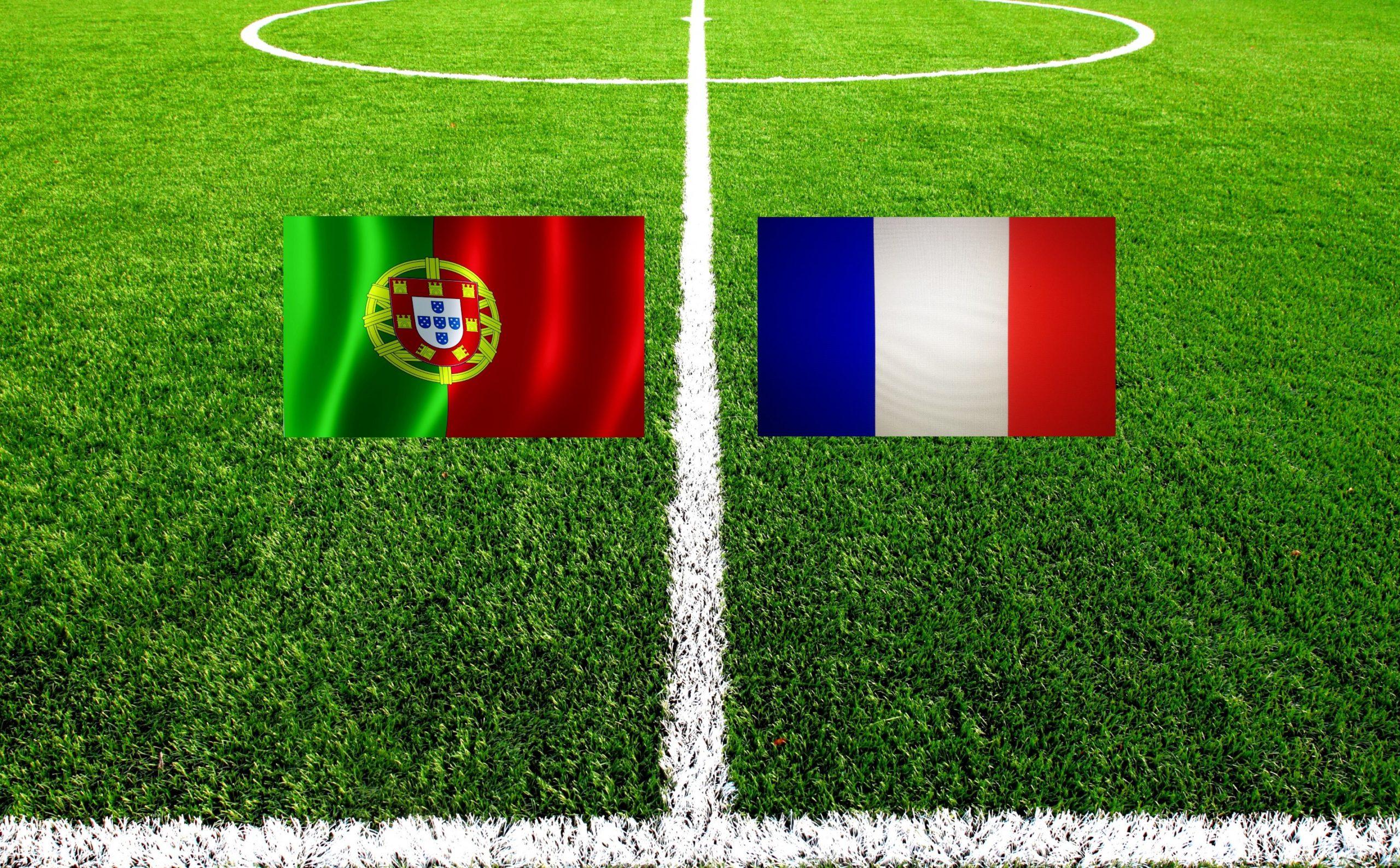 portugaliya-franciya-14-11-2020-video-obzor-matcha