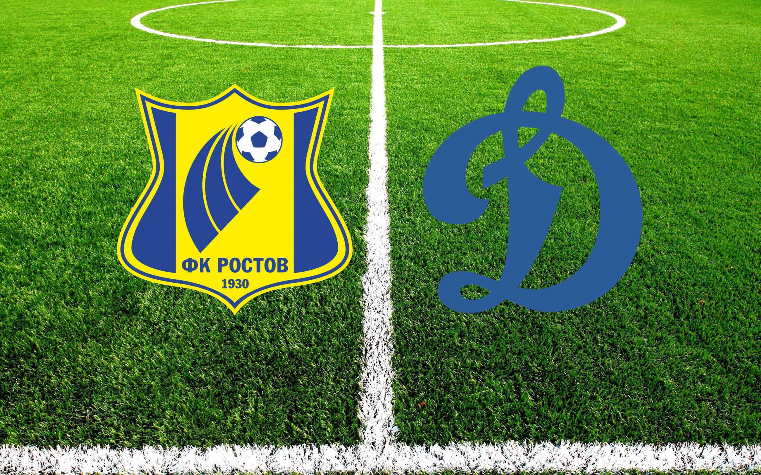 rostov-dinamo-28-11-2020-video-obzor-matcha