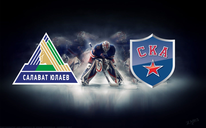 salavat-yulaev-ska-28-11-2020-video-obzor-matcha