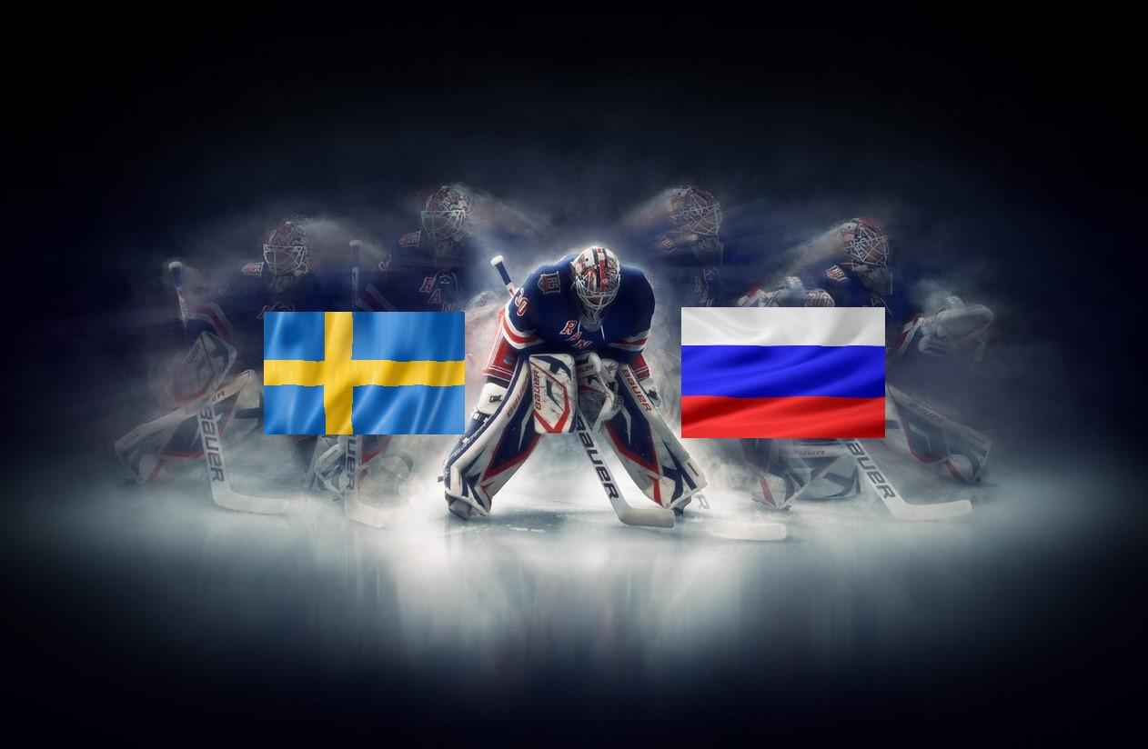 shveciya-rossiya-7-11-2020