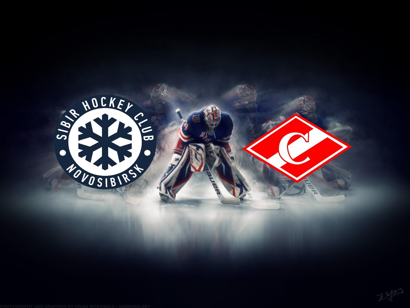 sibir-spartak-01-12-2020-video-obzor-matcha