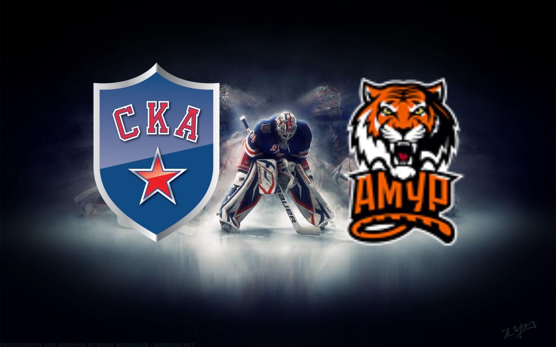 ska-amur-22-11-2020-video-obzor-matcha