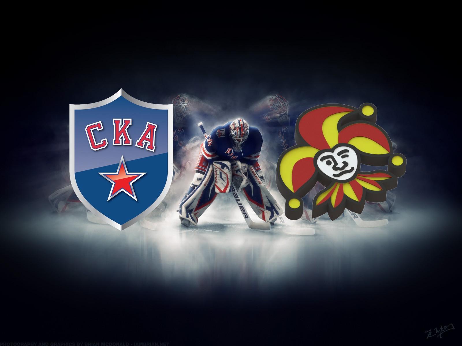 ska-jokerit-30-11-2020-video-obzor-matcha
