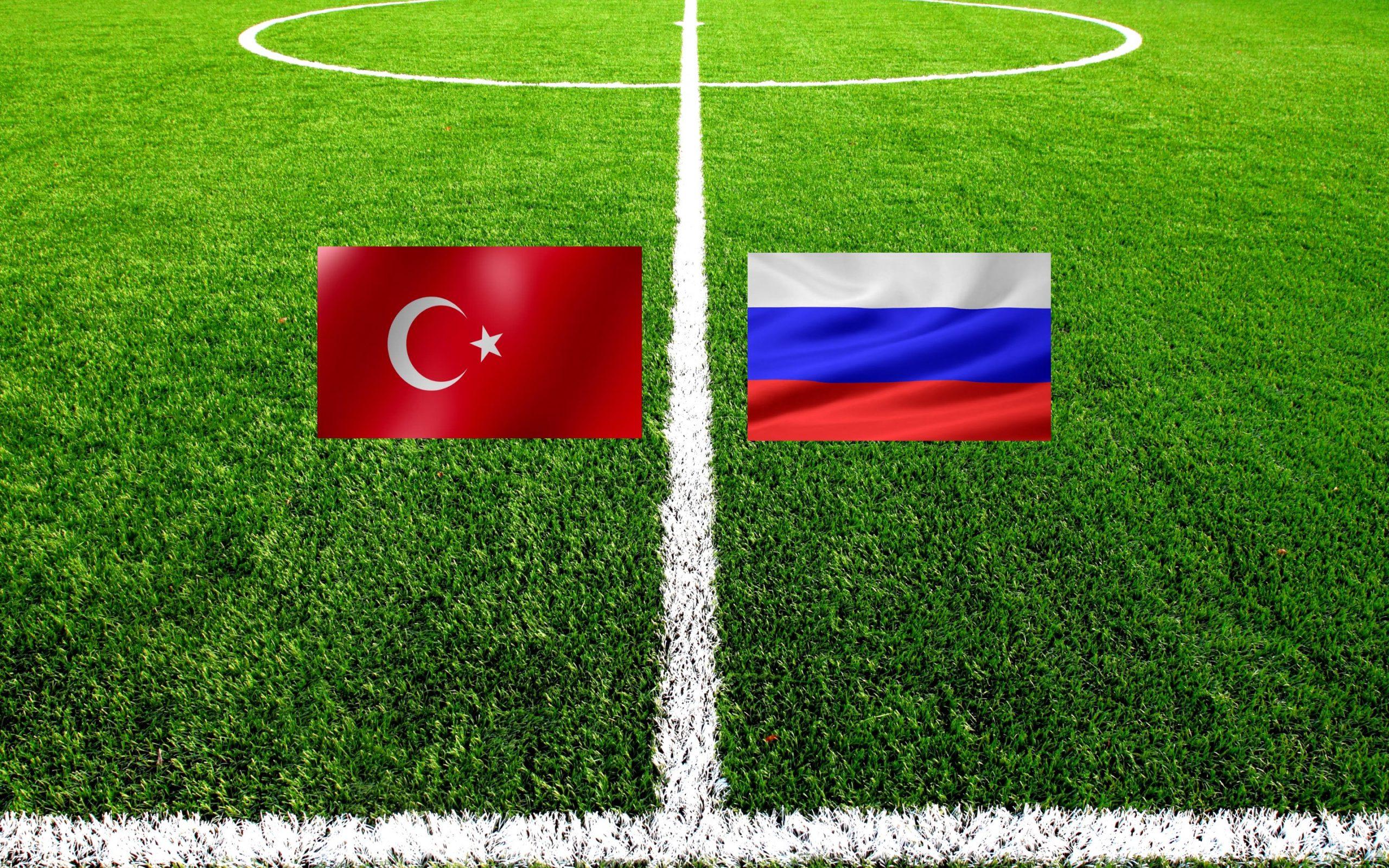 turciya-rossiya-15-11-2020-video-obzor-matcha