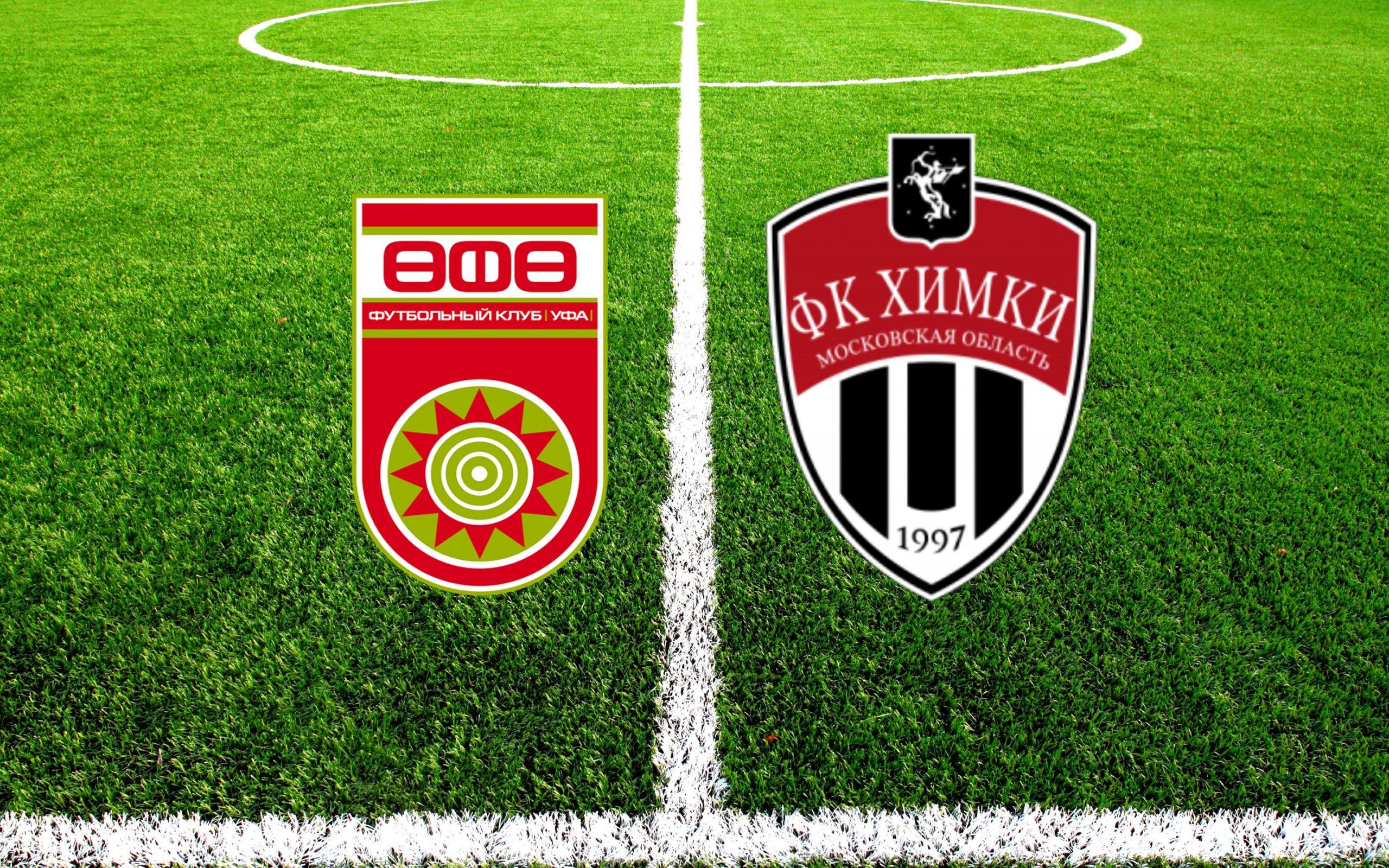ufa-himki-23-11-2020-video-obzor-matcha