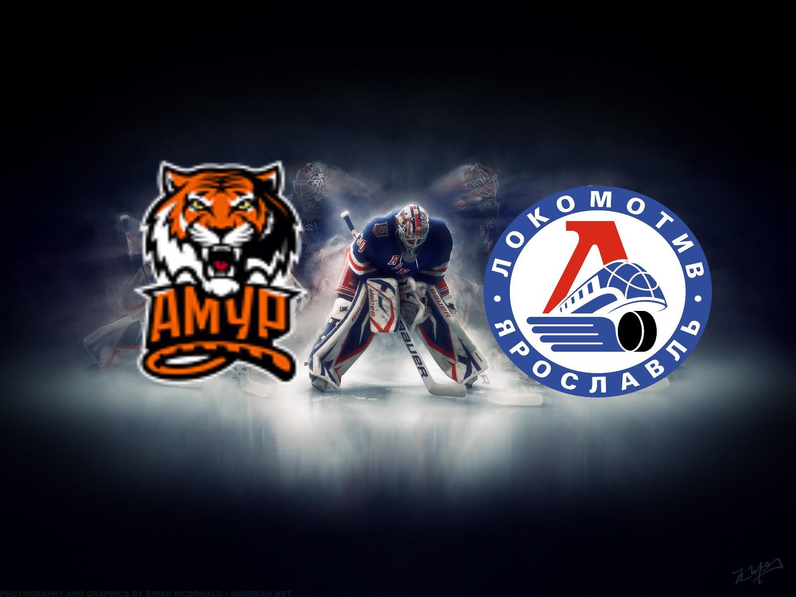 amur-lokomotiv-08-12-2020-video-obzor-matcha