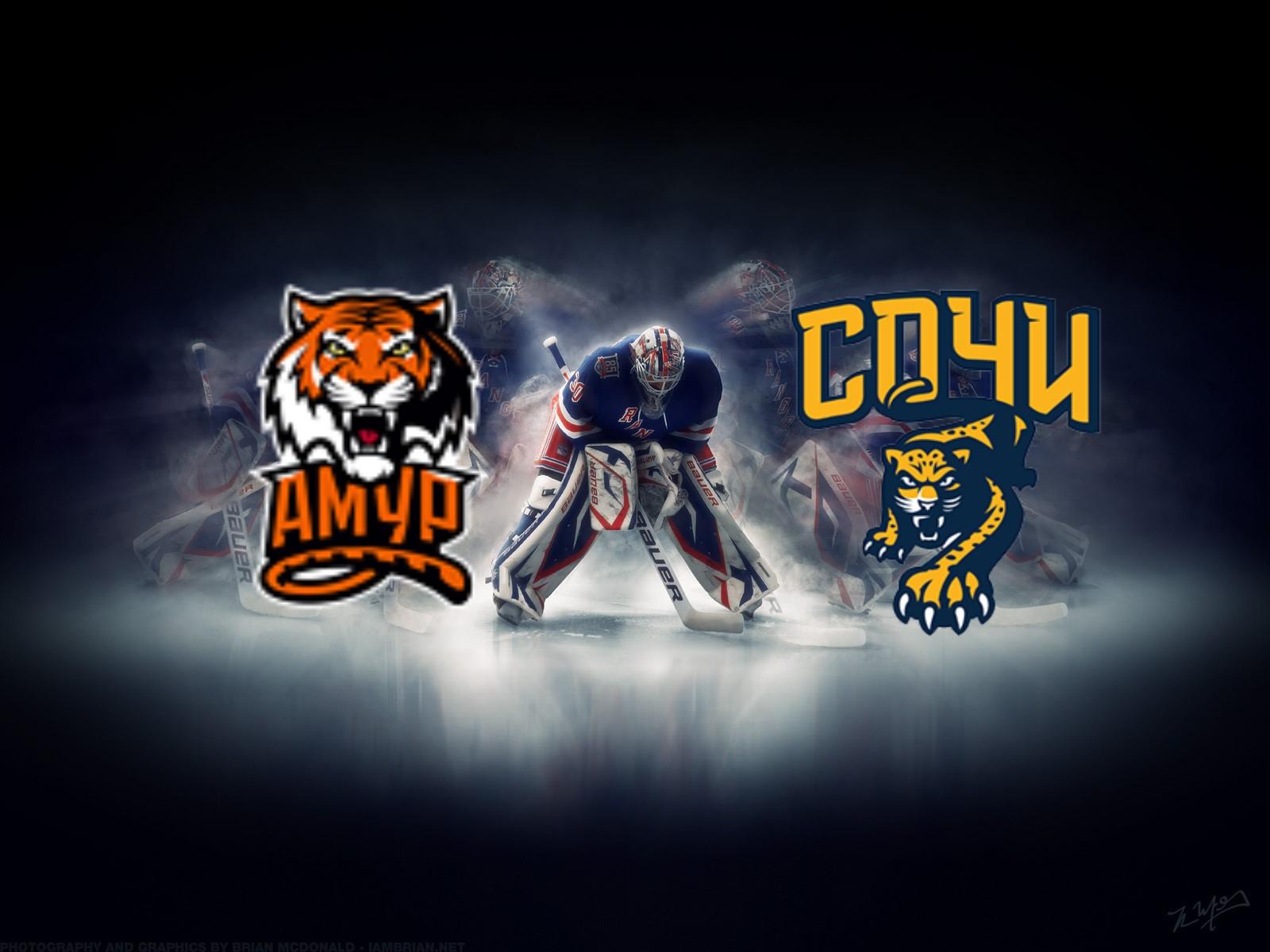 amur-sochi-05-12-2020-video-obzor-matcha