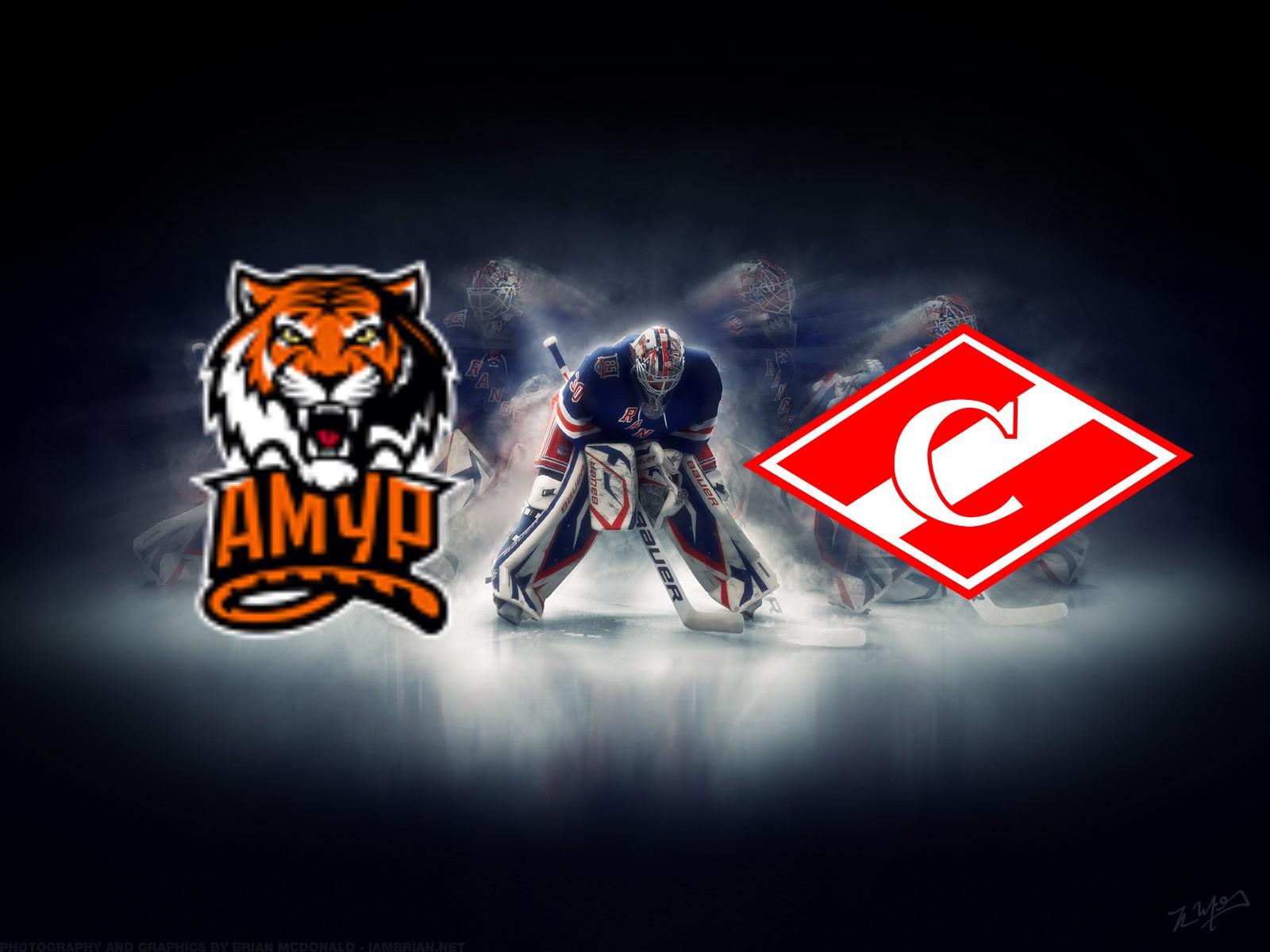 amur-spartak-03-12-2020-video-obzor-matcha