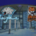 barys-amur-26-dekabrya-2020-video-obzor-matcha