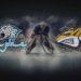 barys-metallurg-30-dekabrya-2020-video-obzor-matcha