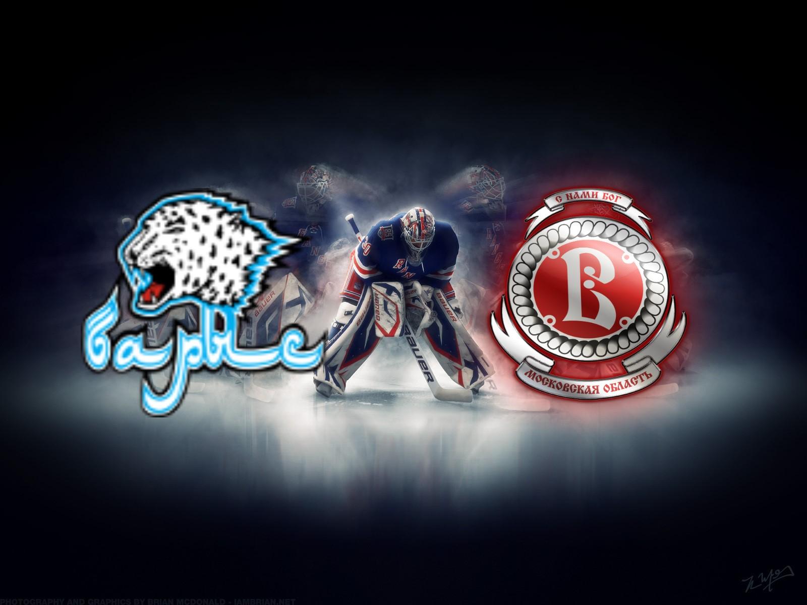 barys-vityaz-06-12-2020-video-obzor-matcha