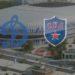 dinamo-m-ska-26-dekabrya-2020-video-obzor-matcha