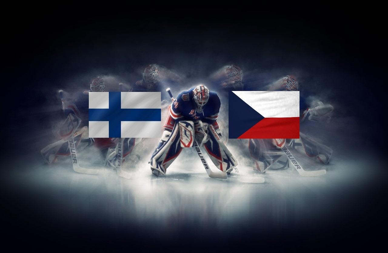 finlyandiya-chekhiya-17-12-2020-video-obzor-matcha