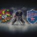 jokerit-ska-30-dekabrya-2020-video-obzor-matcha