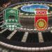 krasnodar-ufa-17-12-2020-video-obzor-matcha