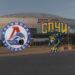 lokomotiv-hk-sochi-25-dekabrya-2020-video-obzor-matcha