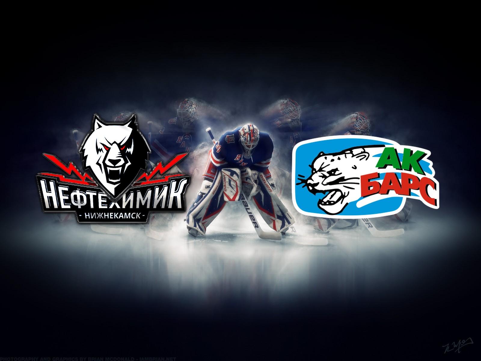 neftekhimik-ak-bars-03-12-2020-video-obzor-matcha