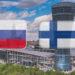 rossiya-finlyandiya-20-12-2020-video-obzor-matcha